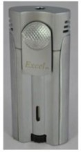 Excel Single Jet Flame Lighter