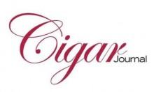 Cigar Journal Winter Issue 2019