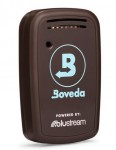 BOVEDA BUTLER THE TOTAL HUMIDITY MANAGEMENT SYSTEM