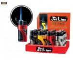 Phantom Single Flame Torch Lighter