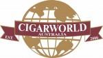 C.O.Y 2018 TOP 3 SAMPLER - Cigar Aficionado