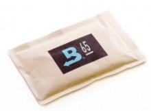 BOVEDA 65% 2-Way Humidity Pouch 60grams