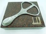 Dunhill Cigar Scissor