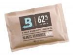 BOVEDA 62% 2-Way Humidity Pouch 67grm