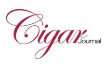 Cigar Journal Spring Issue 2020