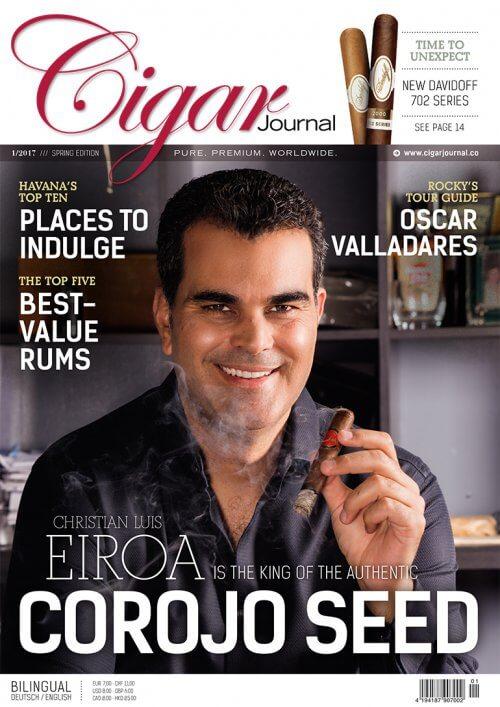 cigar-journal-spring-edition-2017-christian-eiroa-500x707.jpg