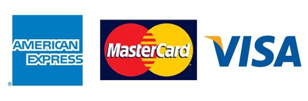 multicard-x-3-cards-20130219214540.jpg