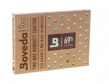 BOVEDA 69% 2-Way Humidity Pouch 320 grams