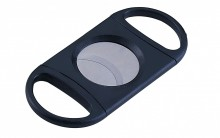 Big Daddy 80 Ring Gauge Double Cigar Cutter