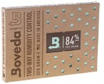 BOVEDA 84% 2-Way Humidity Humidor Seasoning Pouch 320grm