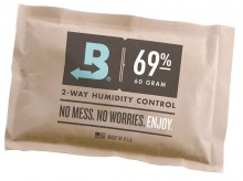 BOVEDA 69% 2-Way Humidity Pouch 60grm