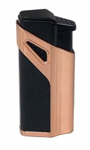 Matrix Copper Cigar Torch