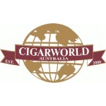 GRAYCLIFF PG ROBUSTO MADURO - Single