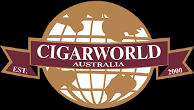 Cigarworld Australia